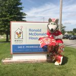 RMHC Red Friday Series 5