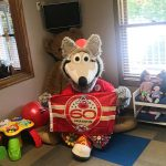 RMHC Red Friday Series 2