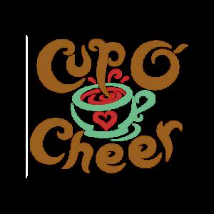 cupocheer