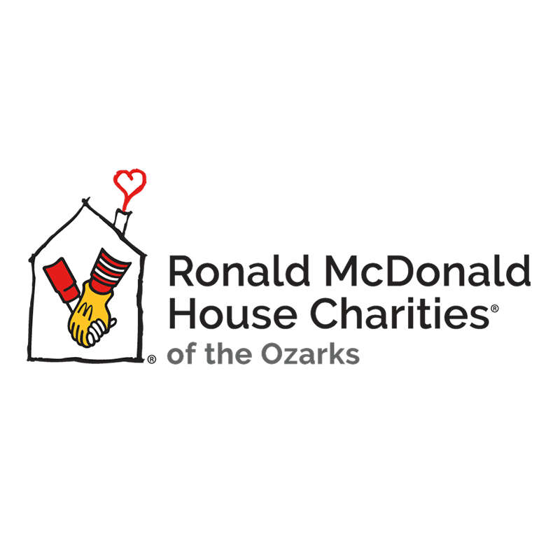 Ronald McDonald House Charities of the Ozarks