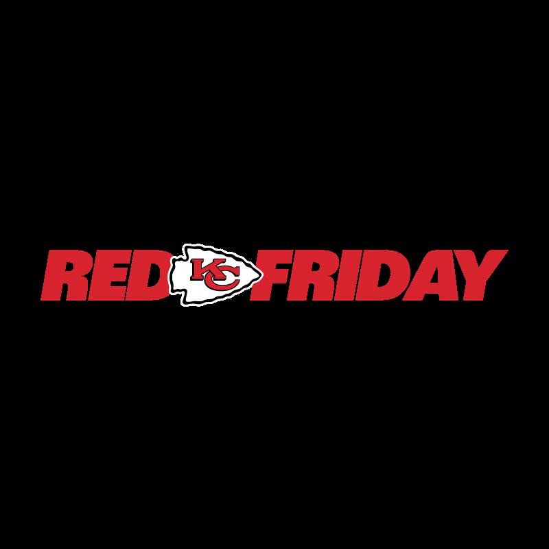 Red-Friday-logo