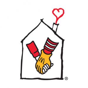 Ronald McDonald House Charities of the Ozarks